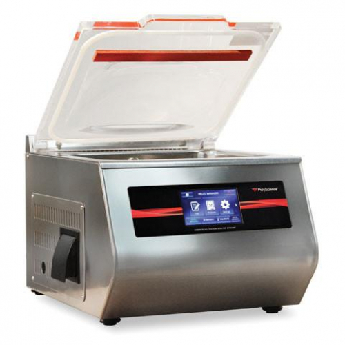 POLYSCIENCE 400 SERIES